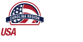Carolina Region VB